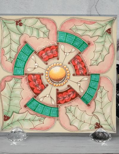 Galeria-meriyou-27-1