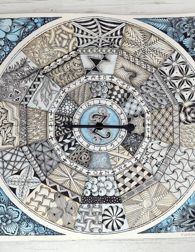 Galeria-meriyou-3-1